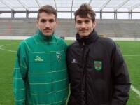 Criza fara sfarsit la CFR. Jucatori din Liga a II-a portugheza: Tiago Lopes, ultimul venit in Gruia