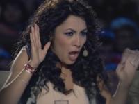 Doua videoclipuri Andra si Vunk, interzise pe posturile TV