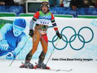 Schiorul mexican care a uimit Jocurile Olimpice. La Soci va schia in costum de mariachi