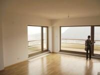 Bucurestiul, singurul din tara, cu apartamente mai ieftine ca anul trecut. Cel mai cautat oras, preturile cresc mereu
