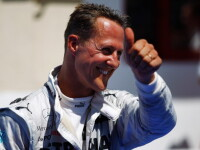 Sky News: Schumacher