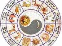 Horoscop zilnic 26 septembrie 2014. Balantele pot obtine un nou loc de munca, platit cu suma pe care si-o doresc