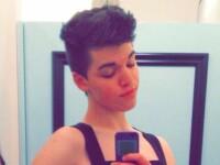 Biletul de adio al unui transsexual din SUA a devenit viral. Motivul care l-a facut sa-si ia viata