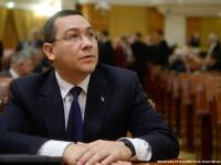 Raspunsul lui Ponta, intrebat cate contracte cu statul a avut firma cumnatului sau: