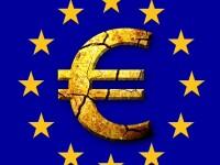 Bomba cu ceas care ticaie in Europa. BCE pune in functiune tiparnita de bani. Decizia radicala va fi luata pe 22 ianuarie