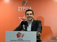 Grecia si FMI au inceput negocierile pe tema datoriilor. Ce propunere a facut guvernul de la Atena