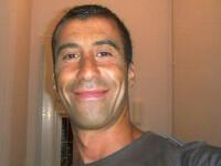 JeSuisAhmed. Cine a fost Ahmed Merabet, politistul musulman ucis de teroristi pe trotuarul din fata sediului Charlie Hebdo