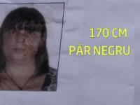 O femeie din Bistrita a disparut de la Spitalul de Copii Cluj. Ar fi intrat in depresie dupa ce a aflat de boala fiicei sale