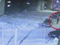 Un barbat din Sibiu a disparut fara urma de o saptamana, dupa ce a amenintat ca se va sinucide. Ultimele imagini cu el