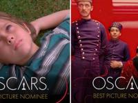 Reactii dupa nominalizarile de la premiile Oscar. Ce cred specialistii despre lupta din acest an