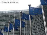 Comisia Europeana a respins solicitarea Romaniei de a suplimenta cu 2,1 miliarde lei bugetul pentru aparare