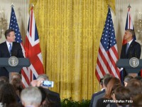 Barack Obama: Europa trebuie sa faca eforturi pentru o mai buna integrare a musulmanilor