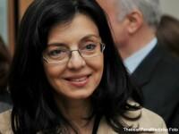 Vicepremierul Bulgariei: Tara noastra trebuie sa urmeze exemplul Romaniei in combaterea coruptiei