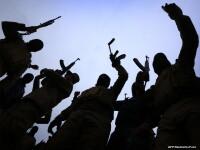 Controversat istoric american: SUA au creat grupul terorist Stat Islamic