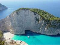 Grecii vin in Romania sa recruteze angajati. Peste 1.000 de locuri disponibile in domeniul turistic