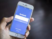 Justitia din Turcia ordona Facebook sa interzica paginile care il insulta pe Profetul Mahomed