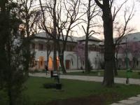 Vila din Snagov propusa de Guvern lui Basescu, scoasa la vanzare pentru aproape 4 mil. euro. Cum arata imobilul de 2.000 mp