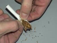 Un nou tip de drog face ravagii in randul elevilor din Galati. Medicii avertizeaza ca efectele secundare pot sa fie fatale