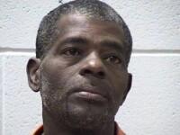 Cruzimea lui i-a ingrozit pe anchetatori. Un barbat din SUA si-a batut iubita cu un catelus, pana cand animalul a murit