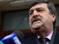 Toni Grebla si scandalul de coruptie fara precedent in Romania. De ce este urmarit penal judecatorul Curtii Constitutionale