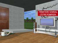 Sistemele salvatoare in caz de cutremur inventate de cercetatori romani. Cum functioneaza si cum se pot instala in casa