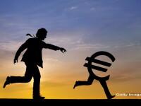 Ce inseamna iesirea unei tari din zona euro pentru Europa. Primul pas catre disparitia monedei unice