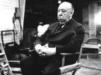 Un documentar nemaivazut despre Holocaust, realizat de Alfred Hitchcock, va fi difuzat in acest an