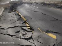 Romanii NU stiu cum sa reactioneze in cazul unui cutremur. Sfaturile de supravietuire date de Raed Arafat