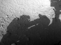 NASA, banuita ca ascunde