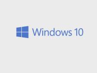 iLikeIT. Zi istorica pentru utilizatorii Microsoft. Noul sistem de operare Windows 10 poate fi descarcat si instalat gratuit