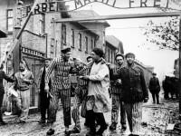 70 de ani de la inchiderea lagarului de la Auschwitz. Povestea unui supravietuitor care a stat fata in fata cu Josef Mengele