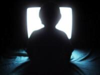 O noua lege din Taiwan le interzice parintilor sa isi lase copiii in fata televizoarelor prea mult timp