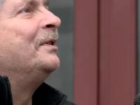 Sorin Ovidiu Vintu, dat disparut de Tribunalul Bucuresti. Omul de afaceri trebuia sa fie martor in procesul lui Rudel Obreja