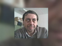 Profesor universitar din Galati, retinut pentru luare de mita. Cerea cate 100 de lei pentru nota 5