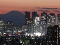 Acesta este considerat cel mai SIGUR oras din lume. Cine se afla pe ultimul loc in lista celor 50 de metropole