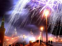 Romanii au cheltuit 36 de milioane de euro pentru vacanta de Revelion. Care au fost destinatiile preferate