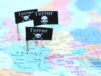 Europa intra intr-o noua era in 2016, a alertelor antiteroriste. Avertismentul expertilor: