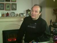 George Alexandru s-a stins din viata la varsta de 58 de ani. Mesajele colegilor dupa moartea actorului