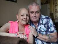 Gestul unui barbat devotat pentru sotia lui, bolnava de cancer in faza terminala. Ce ultima dorinta vrea sa-i implineasca