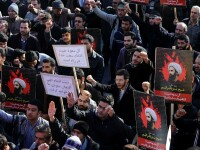 Orientul Mijlociu clocoteste. Arabia Saudita a intrerupt si legaturile aeriene cu Iranul. Ce a anuntat secretarul general ONU