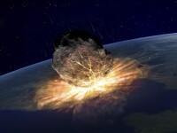 Ce spune NASA despre teoria conspirației privind sfârșitul lumii pe 23 septembrie 2017