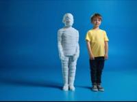 Copiii din Marea Britanie consuma de trei ori mai mult zahar decat cantitatea recomandata. Masura luata de autoritati