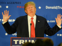 Donald Trump, comparat cu Hitler de catre doi fosti presedinti: