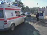 Spitalul Judetean Pitesti, amendat de ISU cu 60.000 de lei. Neregulile gasite de inspectori in interiorul unitatii