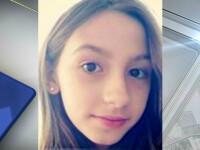 Fata de 12 ani, impuscata mortal in SUA, prin bratul tatalui ei, care a amenintat cu arma un politist