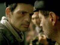 Actorul roman Levente Molnar, despre nominalizarea la Oscar a filmului Son of Saul: