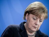 Sprijinul pentru partidul lui Merkel a scazut dupa agresiunile sexuale de la Koln. Anuntul facut de procurorii germani