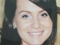 Familia unei tinere care a murit de varicela in 24 de ore acuza. Reactia spitalelor din Capitala cu privire la incident