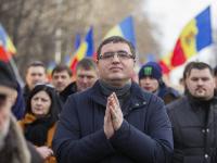 Criza politica continua in Moldova si dupa desemnarea premierului. Proteste de amploare si alerta cu bomba in Chisinau