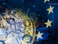 O plangere la adresa Facebook a dus la o criza in relatiile dintre UE si SUA . \